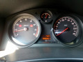 opel-astra-2008-g-small-0